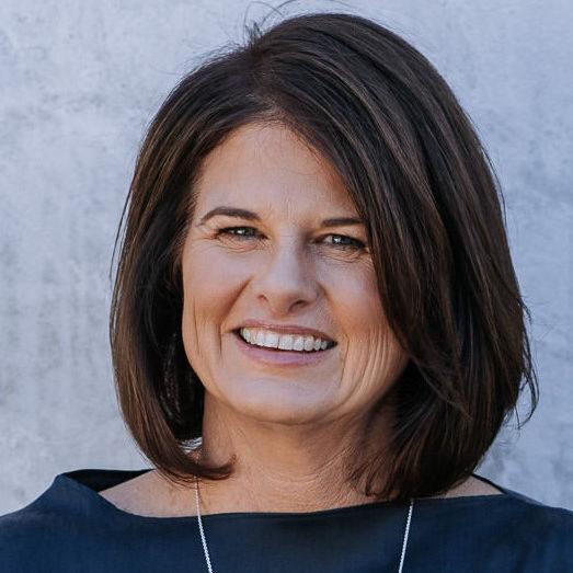 Natalie Challis Profile Shot